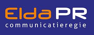 Elda PR Logo